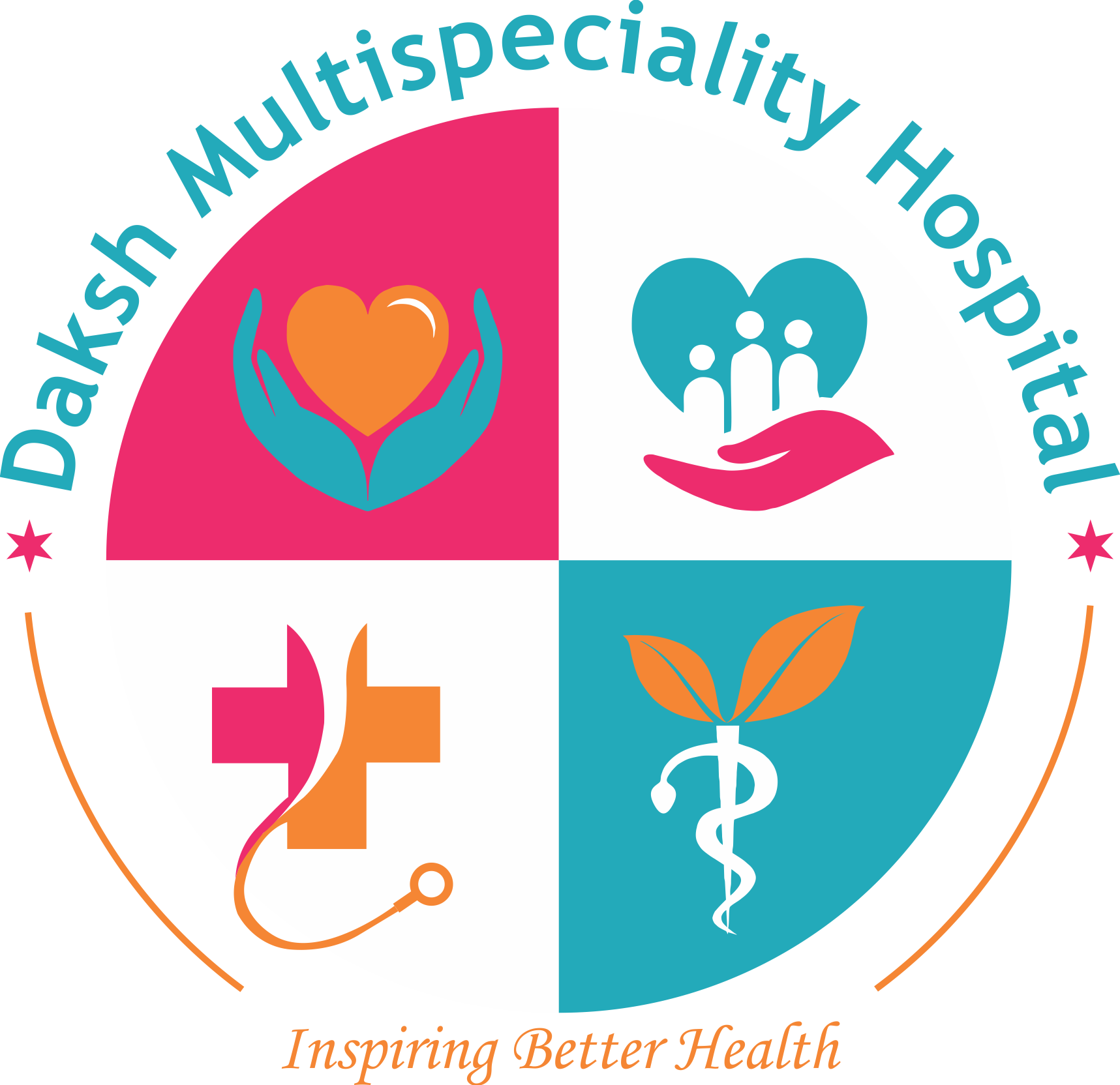 Daksh Multispeciality Hospital